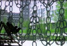 Ines-tabar-arquitectes-pel-paisatge-t