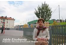Adela Etxebarria-derechosurbanos