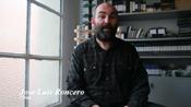 JOSE LUIS RONCERO-ubiqa-declaracion derechos urbanos