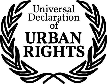 Urban Rights logo