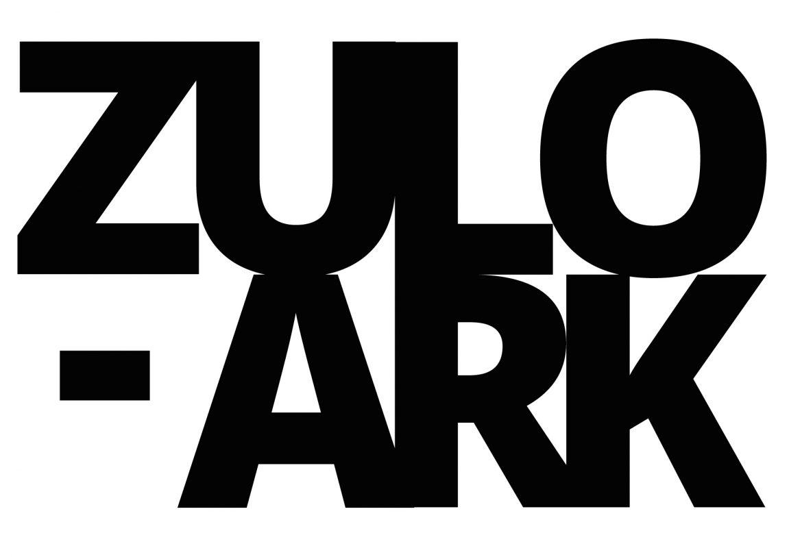 Logo zuloark
